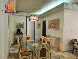 Título do anúncio: Apartamento à venda no bairro Costa Azul - Salvador/BA