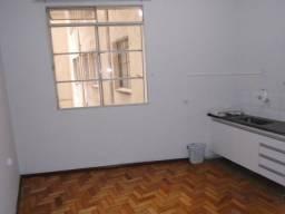 Título do anúncio: Belo Horizonte - Apartamento Padrão - Centro