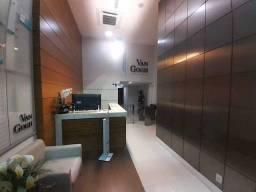 Sala Comercial no Jardim Imperial em Itaboraí/RJ