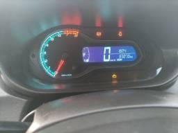Onix 2013 Lt 63 mil km