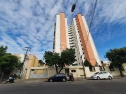 PF (TR80586) Apartamento 101m², 4 quartos, semi projetado (1 vaga) - Benfica