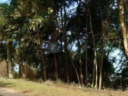 Título do anúncio: Terreno Lote para Venda em Parque do Imbui Teresópolis-RJ - LT 0992