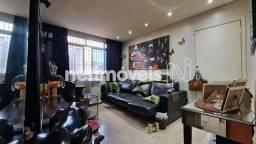 Apartamento à venda com 3 dormitórios em Serra, Belo horizonte cod:24209