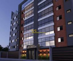 Título do anúncio: Franca - Apartamento Padrão - Prolongamento Vila Industrial