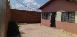 Casa à venda Residencial Edgar Gayoso (Santa Maria da Codipi)