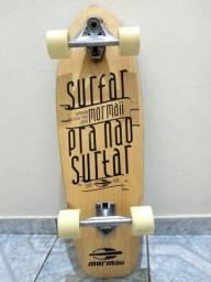* * * skate longboard * * *