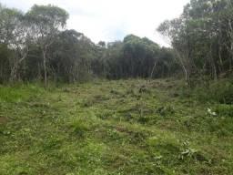 Terreno na divisa de Itanhaém 30R$mil