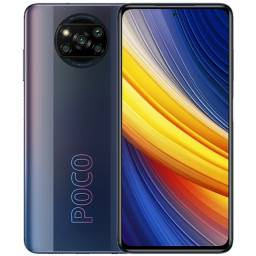 Celular Lacrado Poco x3 Pro 258GB 8GB
