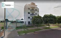 4 Apartamentos com 3 dormitórios cada à venda, 107 m² por R$ 1.950.000 - Menino Deus - Luc