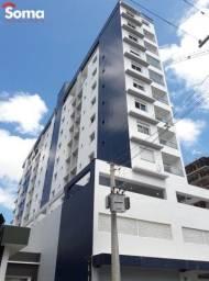 Apartamento Central próximo a UFN.