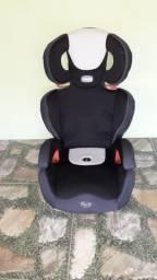 Cadeira Chicco