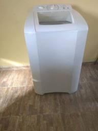 Lavadora eletrolux 9 kg
