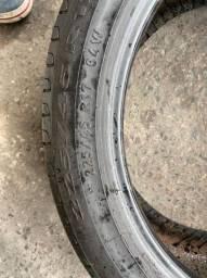 Pneu Pirelli 225/45R17