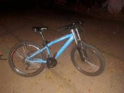 Bike aro 26, 72 raios