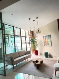 03 Qtos com Suite Na Praia de Santa Elena Por Apenas R$: 680.000