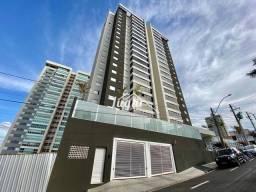 Título do anúncio: Apartamento com 3 dormitórios para alugar, 153 m² por R$ 4.500,00/mês - Barbosa - Marília/