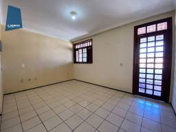 Título do anúncio: Casa com 4 dormitórios à venda, 215 m² por R$ 720.000,00 - Parque Manibura - Fortaleza/CE