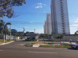 Apartamento Padrão para Aluguel em Rita Vieira Campo Grande-MS