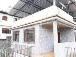 Venda - 5084 - Casa Residencial Centro