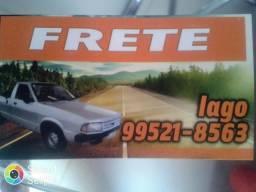 Serviso 995218563