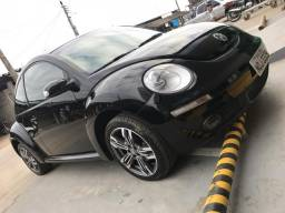 New beetle 2008 completo - 2008