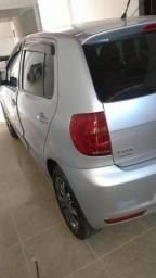 Volkswagen FOX TREND GII - impecável - 2011