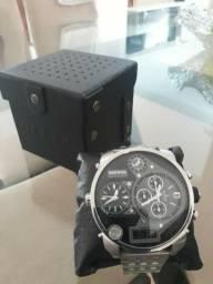Relógio Diesel DZ 7221 NOVO