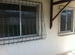 Apartamento à venda com 1 dormitórios em Palmeiras, Belo horizonte cod:775
