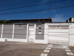 Aluga-se ou Vende-se Casa em Corumbá-MS