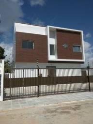 Apartamento em Carapibus
