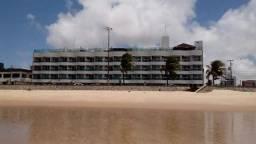 Apartamento Flat Manaira João Pessoa