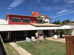 Casa Guarajuba - Alugo (Datas disponíveis na descrição)