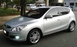 Hyundai i30 - 2010 Automático - 2010