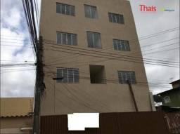 Prédio à venda, Areal - Águas Claras/DF