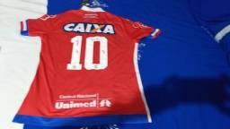 8211663953 Camisas e camisetas - Salvador