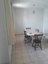 Apartamento com 02 quartos, Boa vista