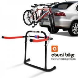 Suporte transbike Modelos a partir de 99.00 aproveite