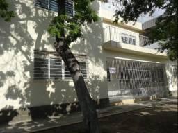 Casa de esquina em Bairro Novo, Olinda, 3 quartos de 1o andar