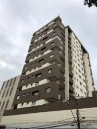 Excelente apto duplex central semi mobiliado, c/ 4 quartos, 2vagas - A/C negociação !!!