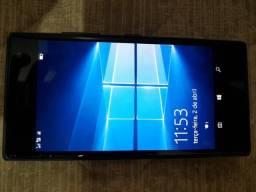 Lumia 730 Dual Chip