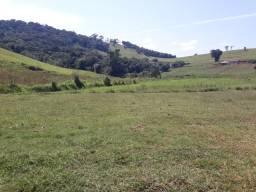 Fazenda 22 alqueires no Sul de Minas Gerais