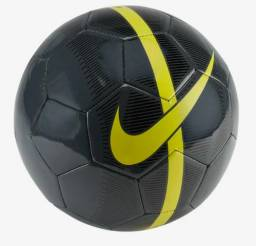 dc201d3544 Bola Nike Campo Mercurial FADE n5 pto amr