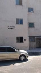 Cód. 001 Apartamento de 1/4 no Coqueiro