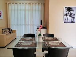 Título do anúncio: Apartamento de temporada 2 QTS - Ceará a partir de R$ 80,00