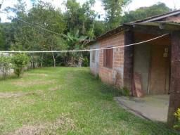 Chácara 3.500 m² Em Juquitiba-SP- Só 114 Mil Reais