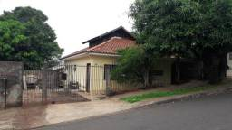 Vendo casa no Tarumã 2