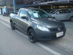 Vw - Volkswagen Saveiro CS - 2013