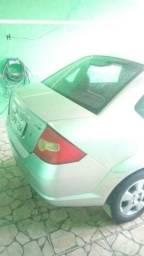 Ford fiesta sedan 1.6 ano 2005, Aceita troca - 2005, usado comprar usado  Itaquaquecetuba