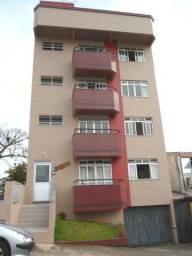 1482 - Apartamento para locação próximo a Faculdade Estácio de Sá