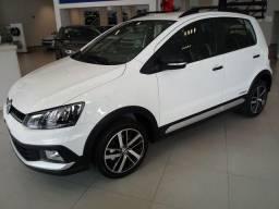 Volkswagen Fox Xtreme 1.6 - 2020